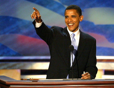 Barack-obama-point