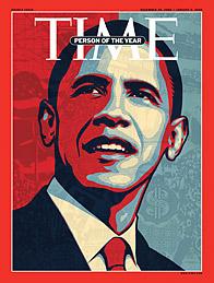 ObamaPOtY